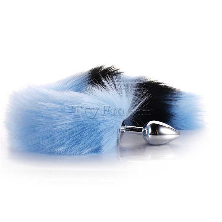 9-Blue-black-furry-tail-anal-plug15.jpg