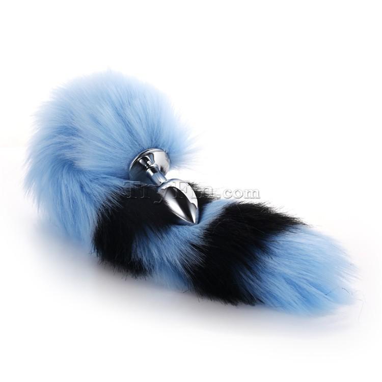9-Blue-black-furry-tail-anal-plug17.jpg