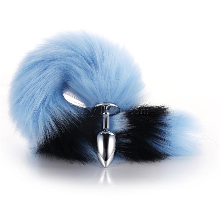 9-Blue-black-furry-tail-anal-plug18.jpg