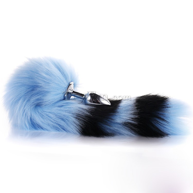 9-Blue-black-furry-tail-anal-plug19.jpg