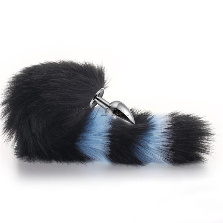 9-Blue-black-furry-tail-anal-plug4.jpg