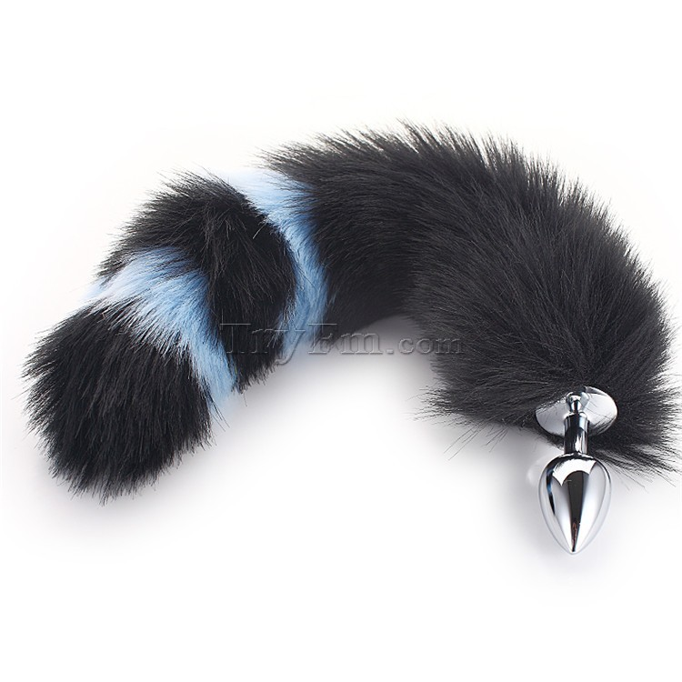9-Blue-black-furry-tail-anal-plug5.jpg