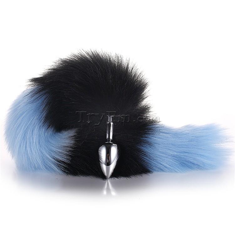 9-Blue-black-furry-tail-anal-plug7.jpg
