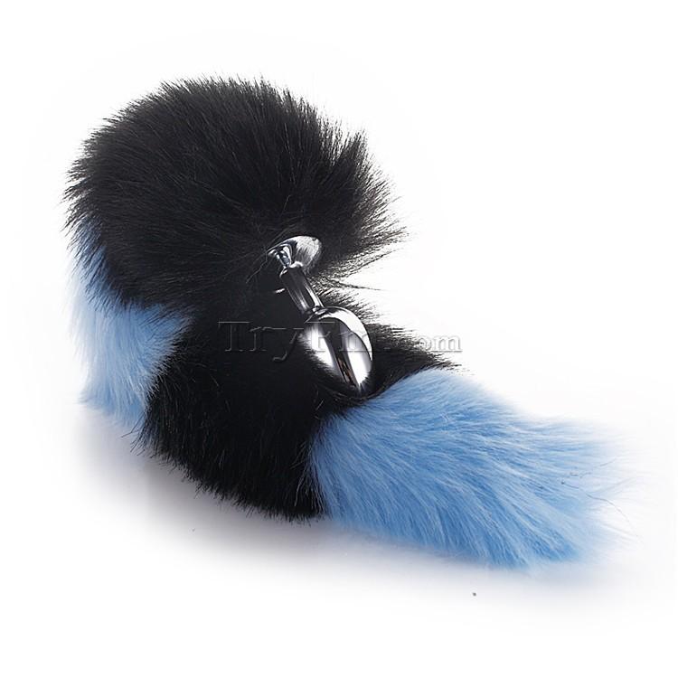 9-Blue-black-furry-tail-anal-plug8.jpg