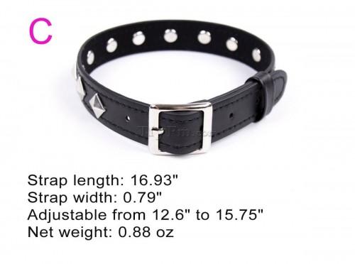 1-c-neck-collar-cool-girl5.jpg