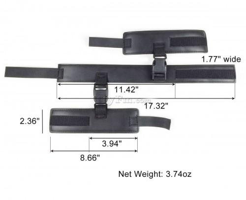 10-Polyethylene-neck-collar-with-cuffs10.jpg