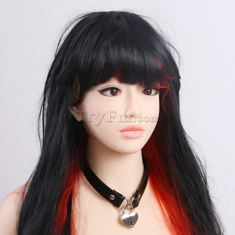 2-black-neck-collar-with-lock20.jpg