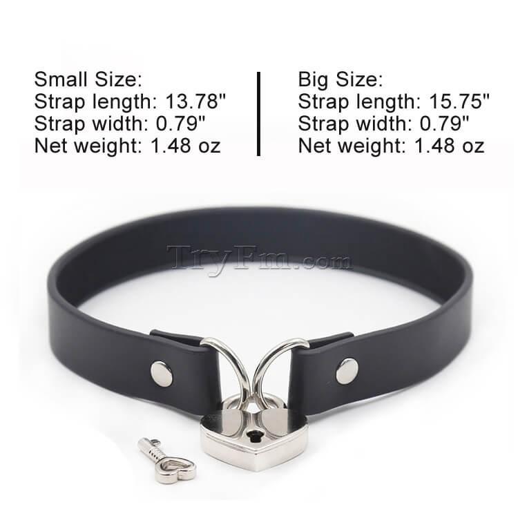 2-black-neck-collar-with-lock60.jpg