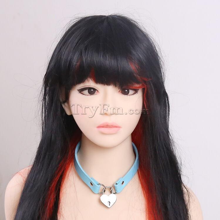 2-blue-neck-collar-with-lock10.jpg