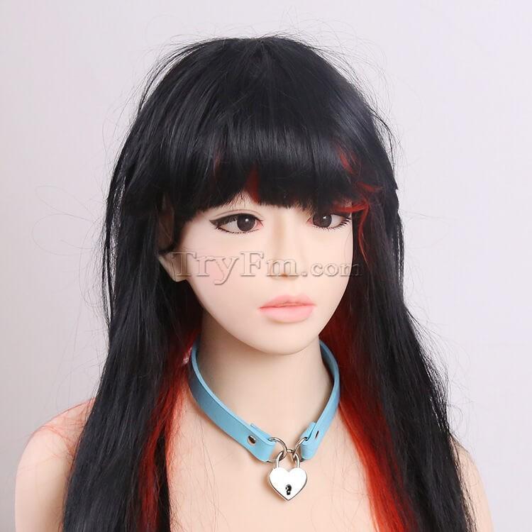 2-blue-neck-collar-with-lock30.jpg