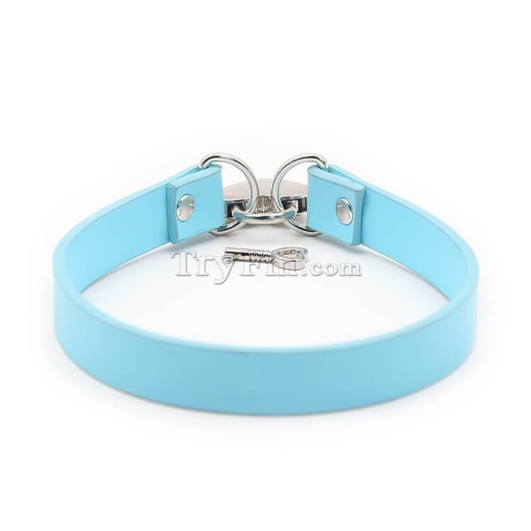 2-blue-neck-collar-with-lock50.jpg