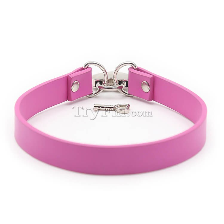 2-pink-neck-collar-with-lock40.jpg