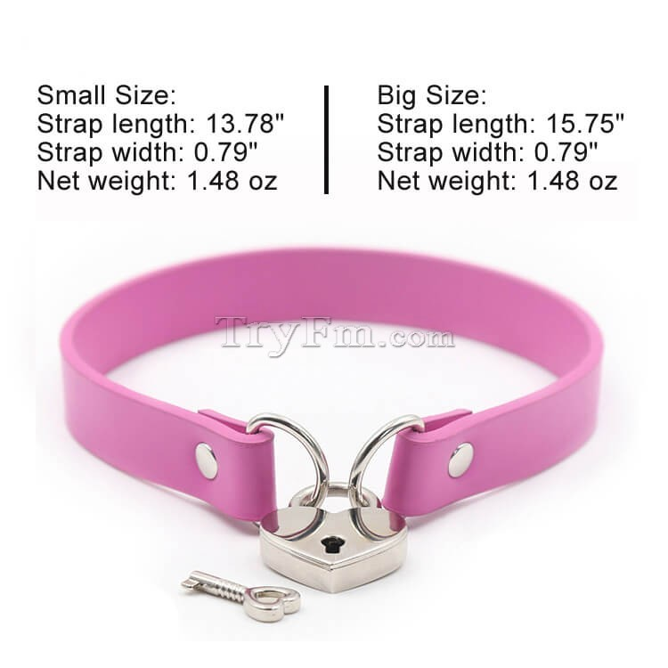 2-pink-neck-collar-with-lock60.jpg