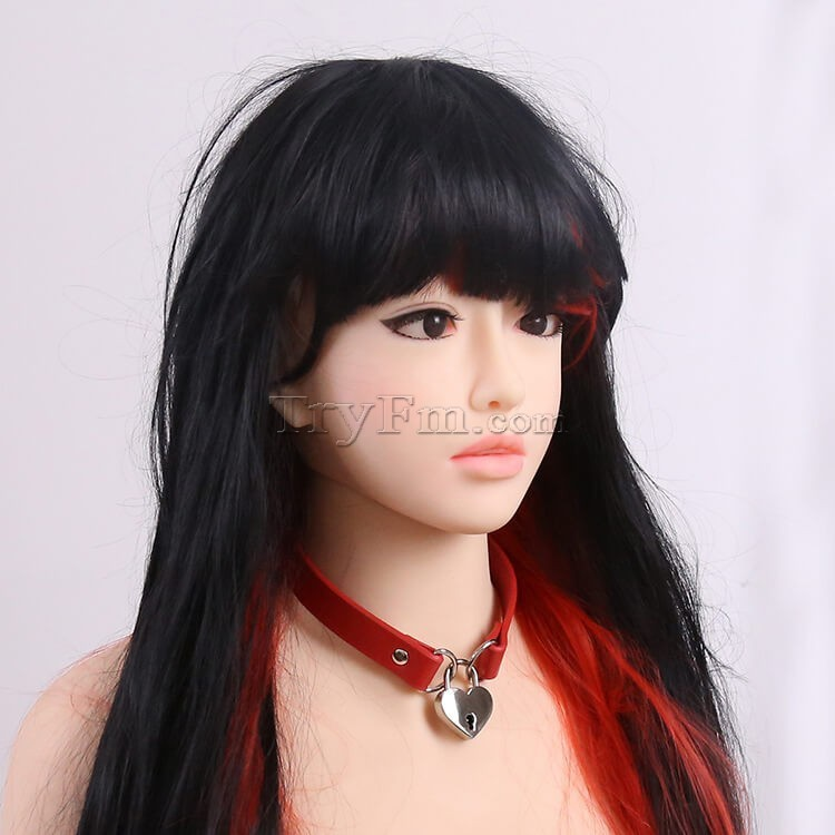 2-red-neck-collar-with-lock20.jpg