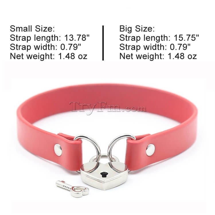 2-red-neck-collar-with-lock70.jpg