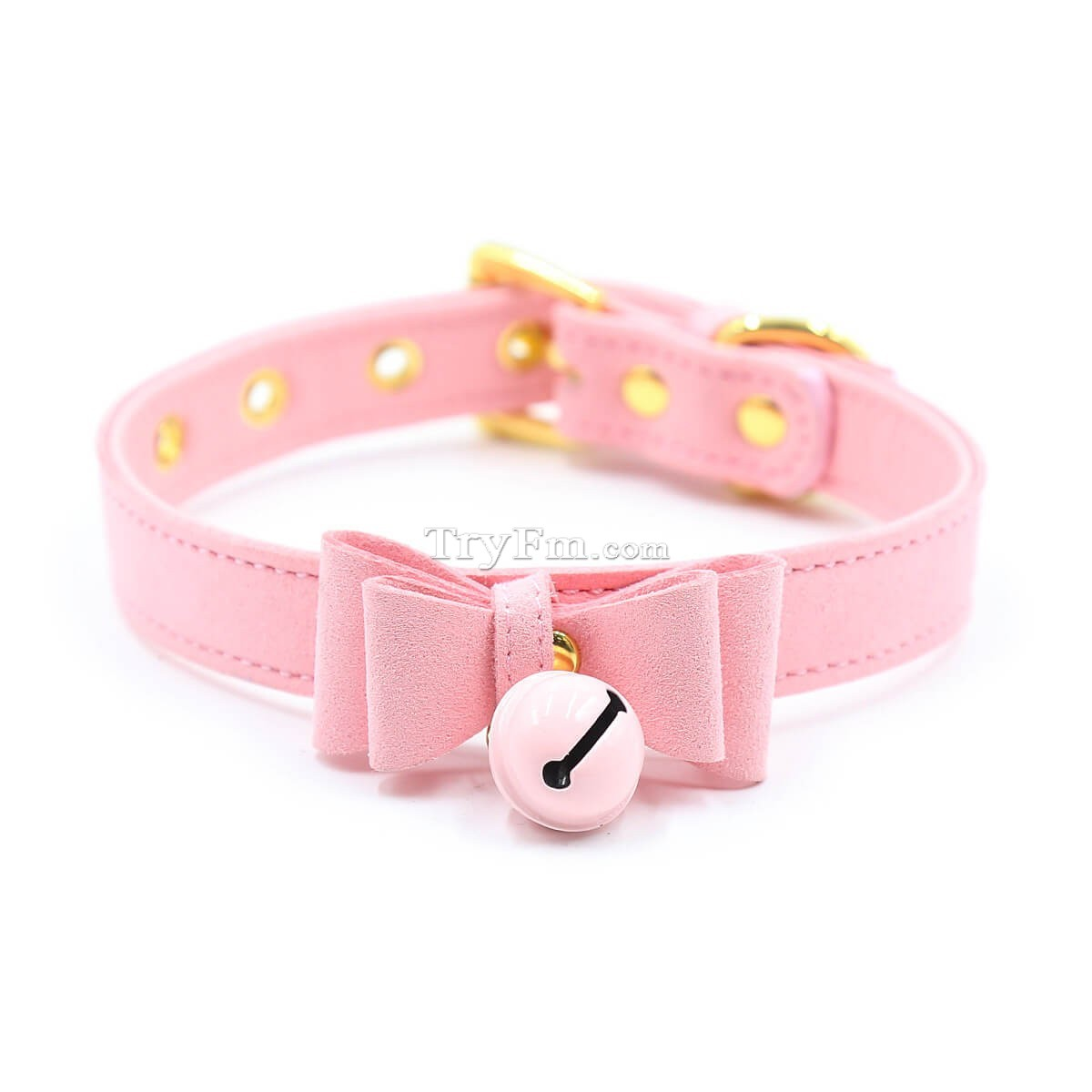 3-pink-knot-collar-will-bell2.jpg