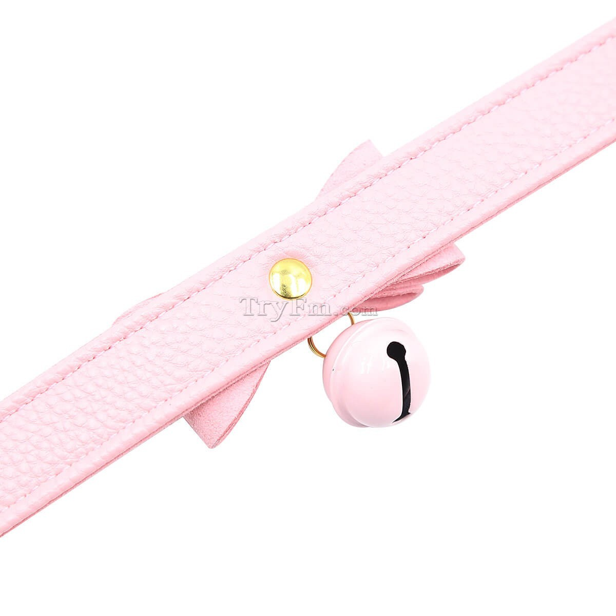 3-pink-knot-collar-will-bell4.jpg