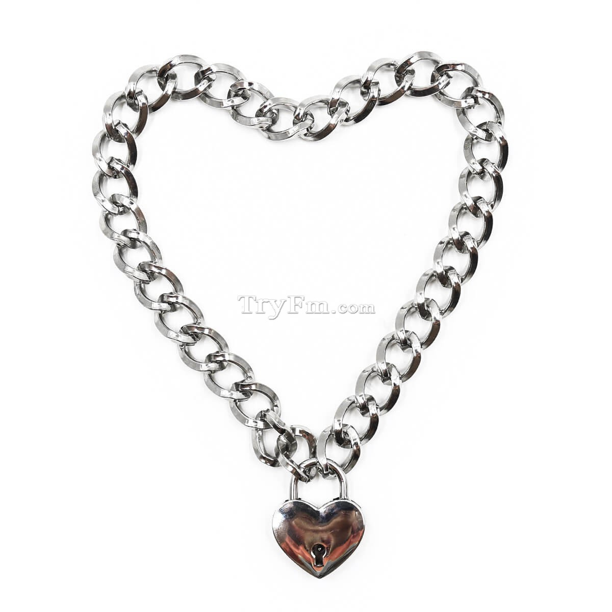 4-silver-chain-lock-collar2.jpg