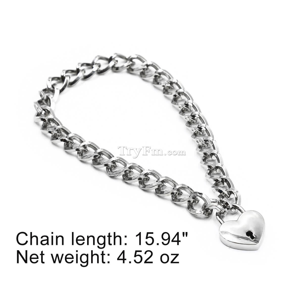 4-silver-chain-lock-collar3.jpg