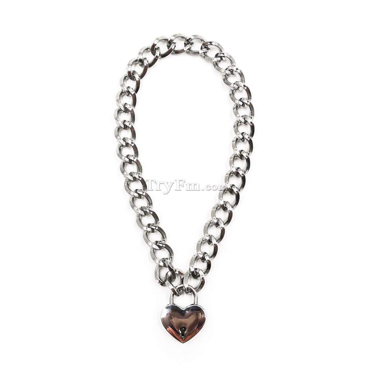 4-silver-chain-lock-collar6.jpg