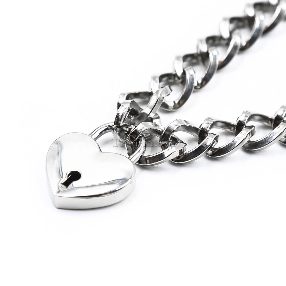4-silver-chain-lock-collar7.jpg