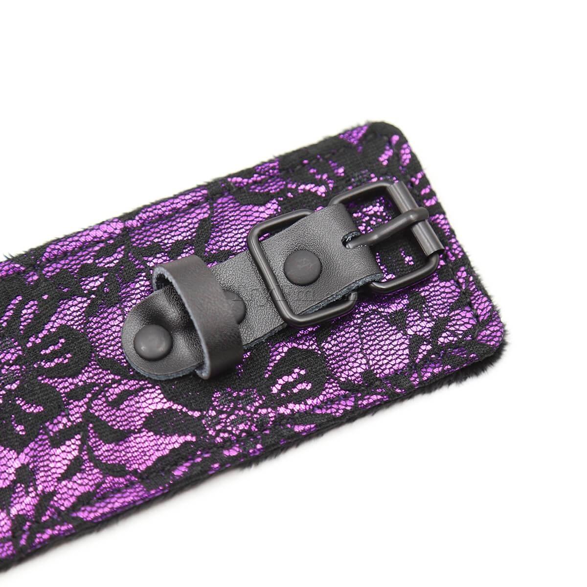 6-lace-kinky-set-purple14.jpg