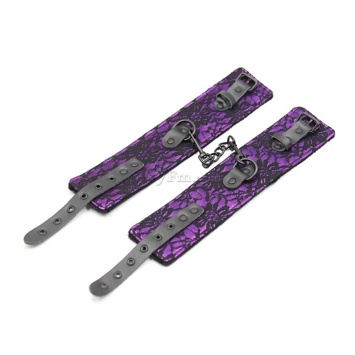 6-lace-kinky-set-purple15.jpg
