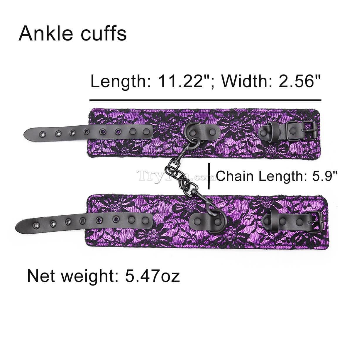 6-lace-kinky-set-purple17.jpg