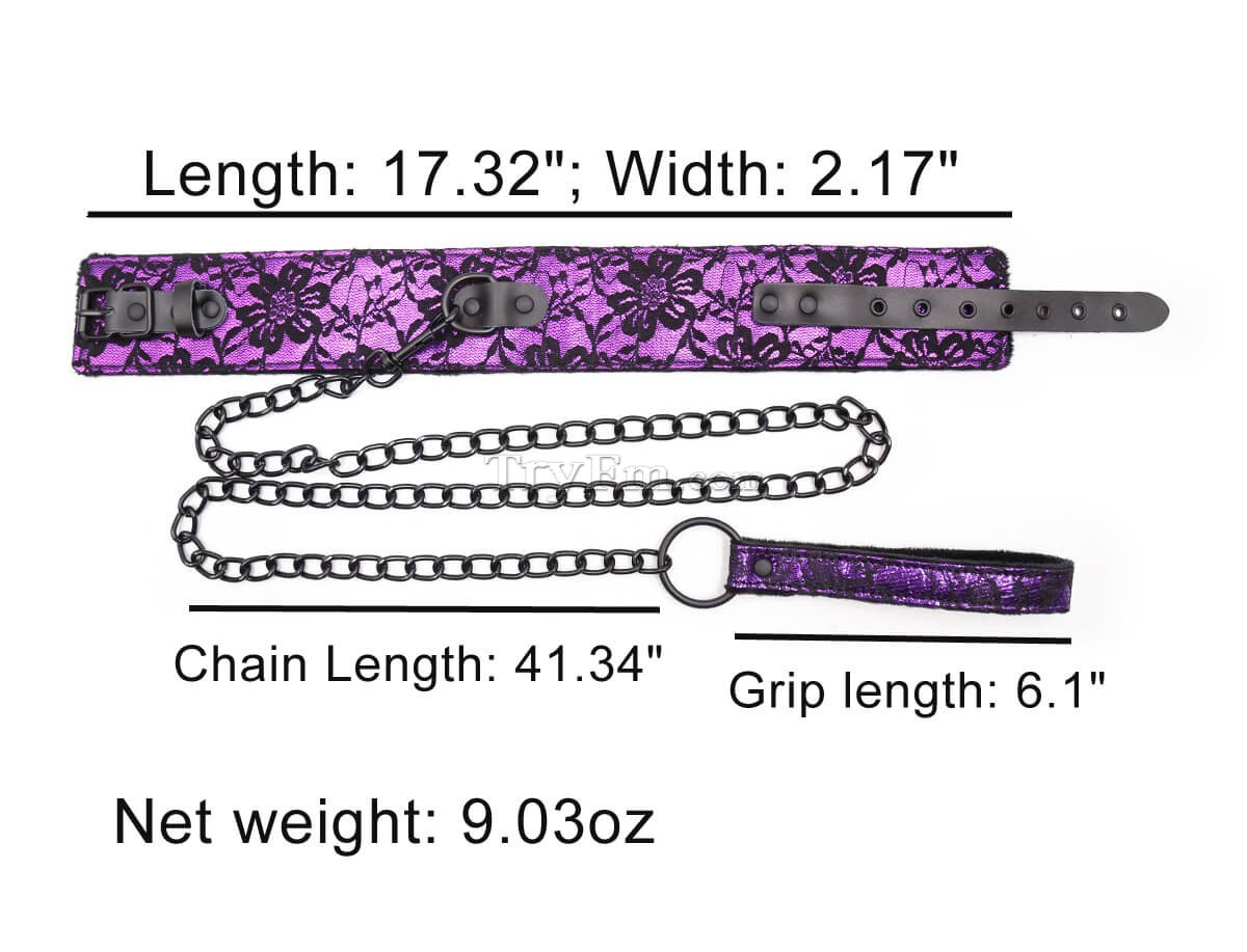 6-lace-kinky-set-purple5.jpg