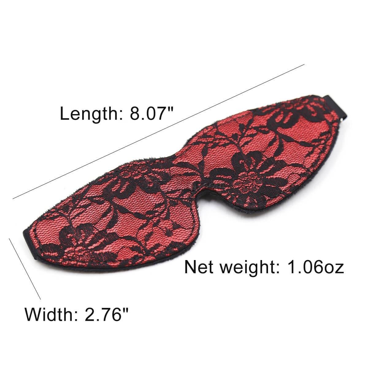 7-lace-kinky-set-red10.jpg