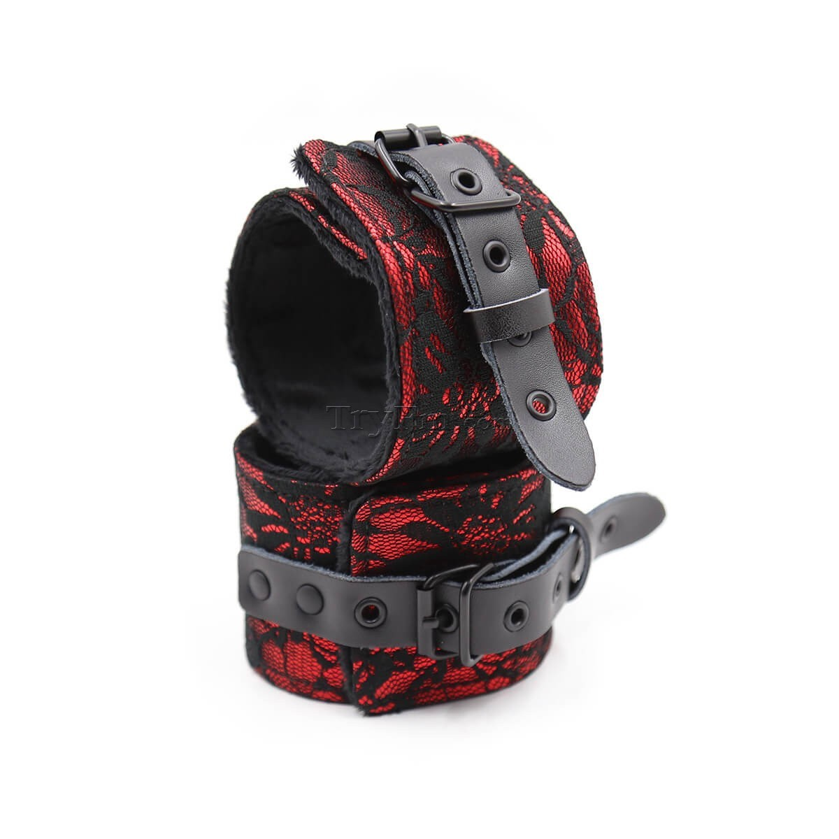 7-lace-kinky-set-red18.jpg