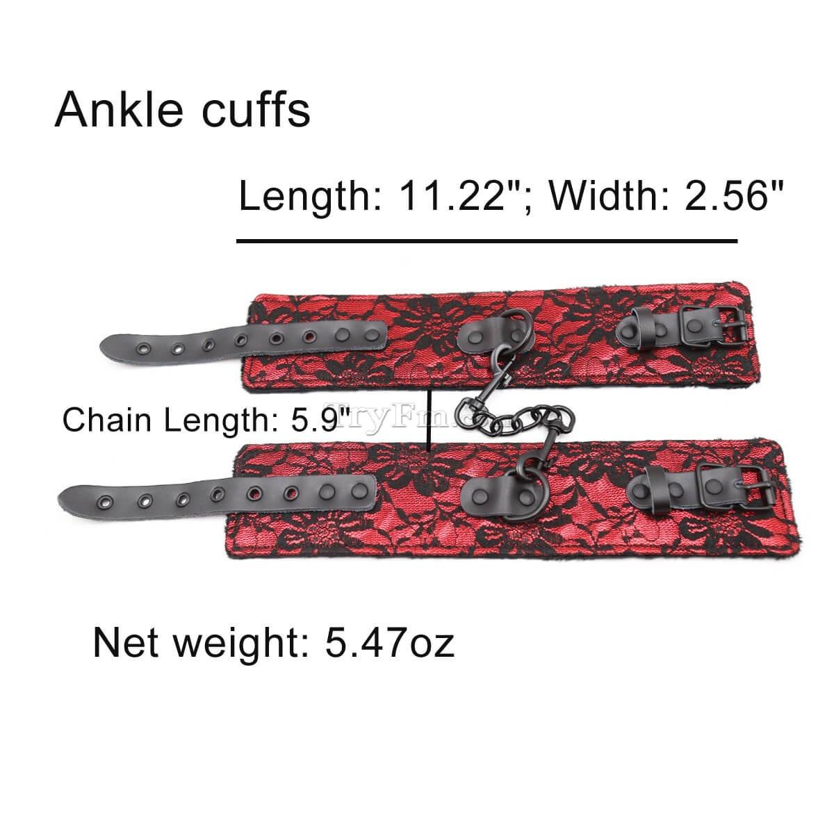 7-lace-kinky-set-red19.jpg