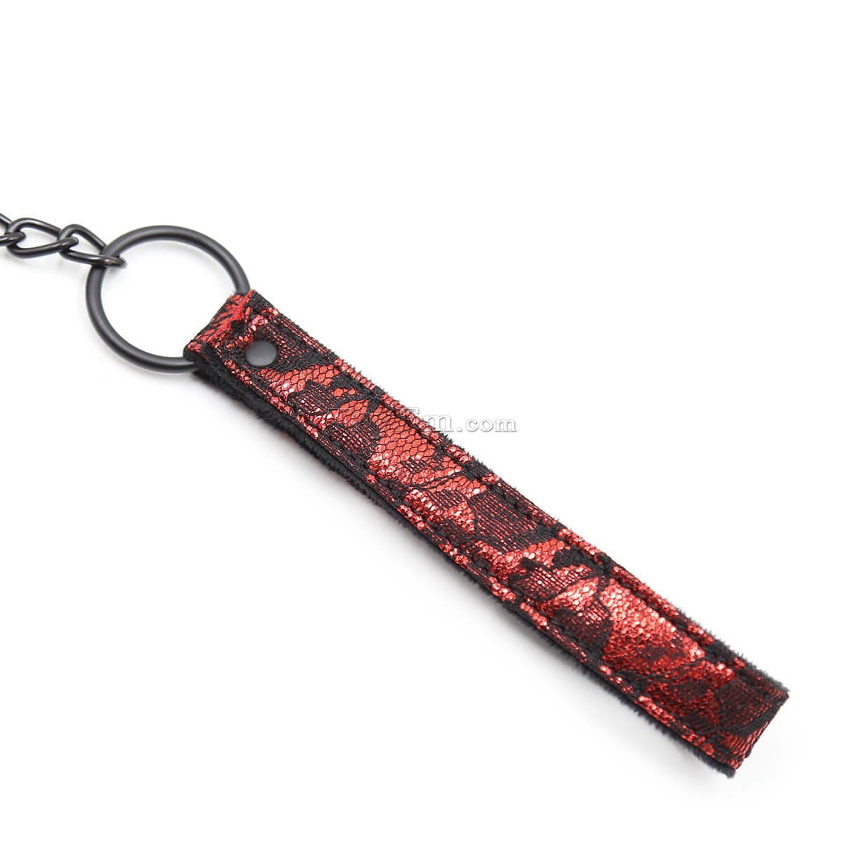 7-lace-kinky-set-red4.jpg
