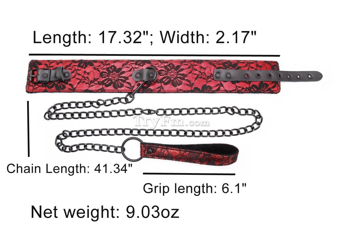 7-lace-kinky-set-red5.jpg
