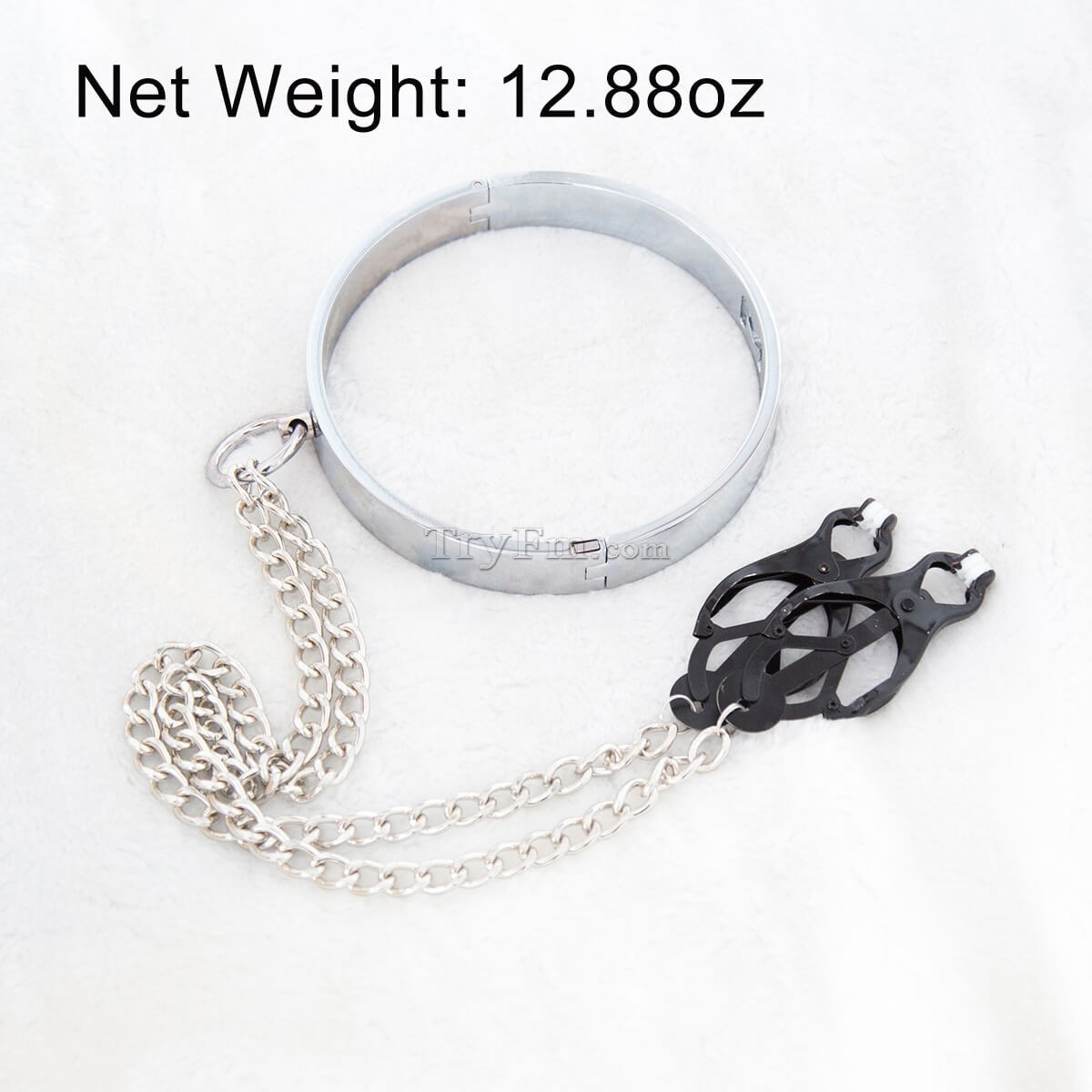 9-metal-neck-collar-with-nipple-clamps-15.jpg