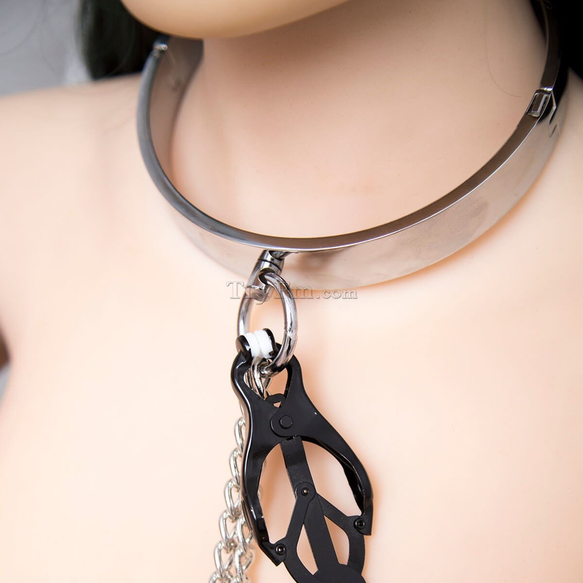 9-metal-neck-collar-with-nipple-clamps-7.jpg