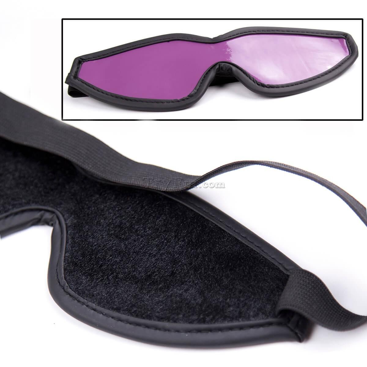 2-Glossy-purple-set3.jpg
