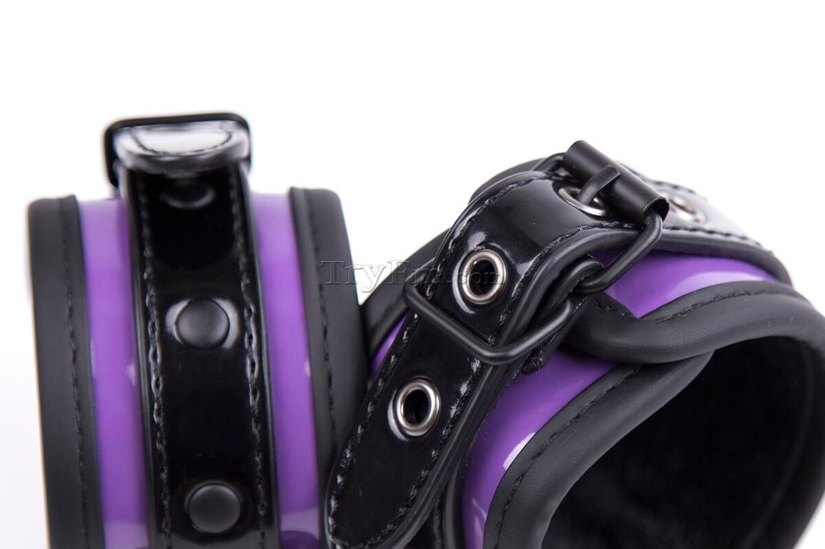 2-Glossy-purple-set9.jpg