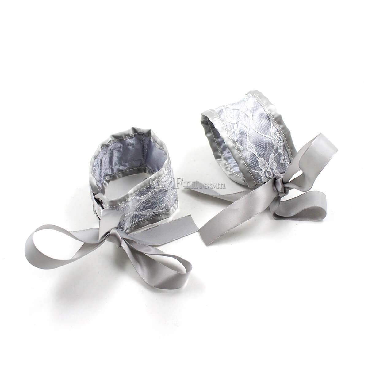 3-White-lace-silky-set5.jpg