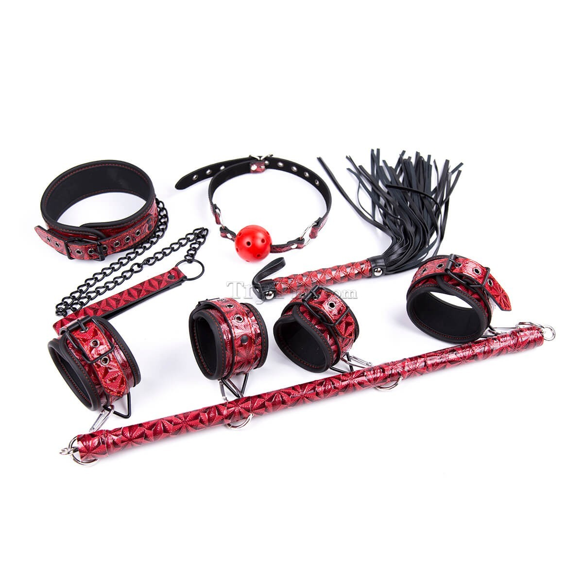 4-red-and-black-set1.jpg