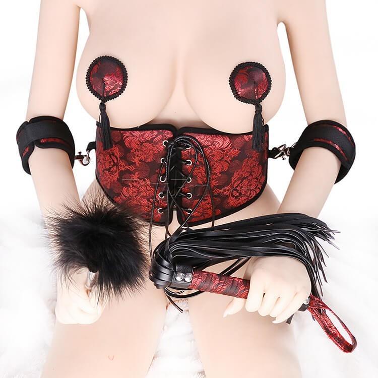 5-red-satin-fetish-set2.jpg