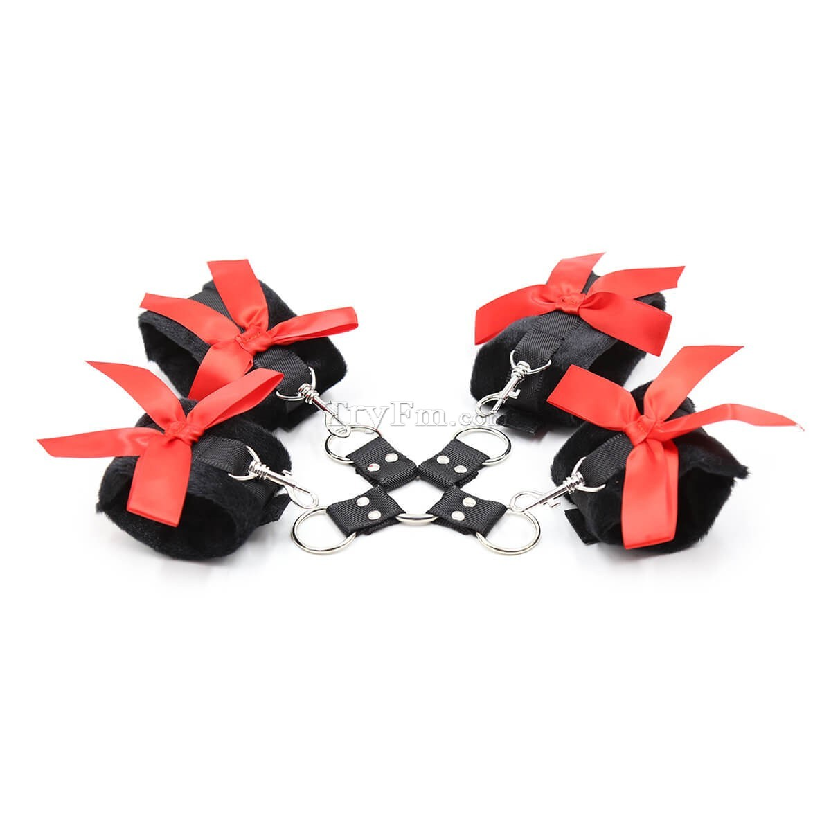 6-cute-bowknot-cuffs-for-hogtie6.jpg