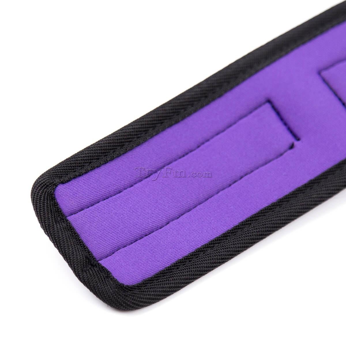 8-Bed-restraint-system10.jpg