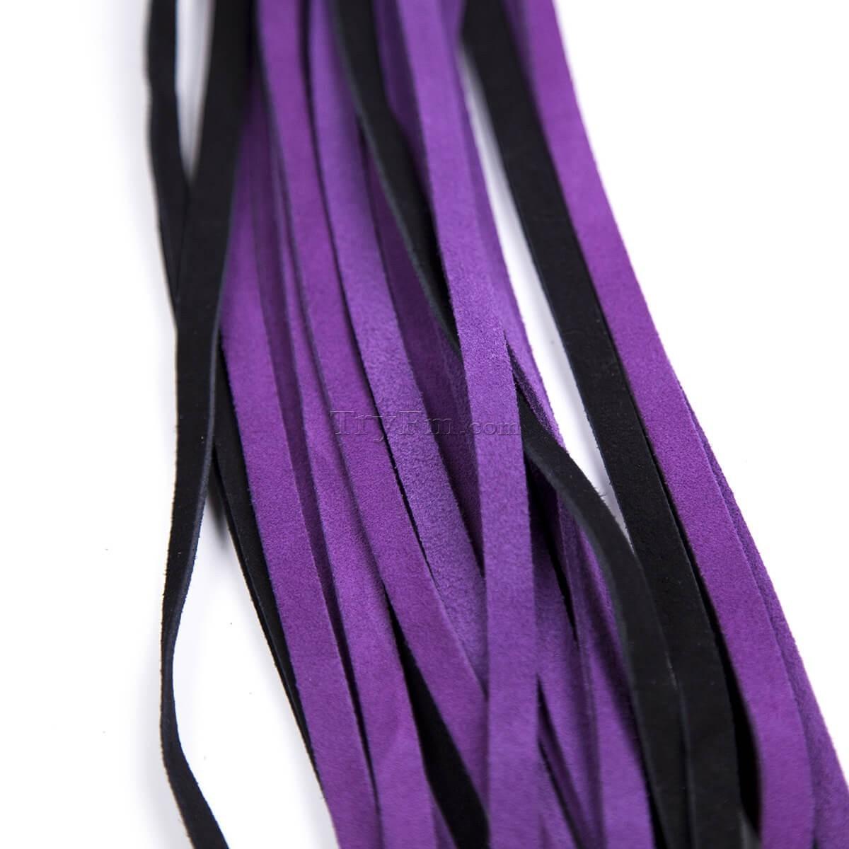 15-purple-spanking-toy3.jpg