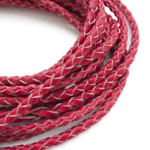 16-hand-made-genuine-leather-flogger-red6.jpg