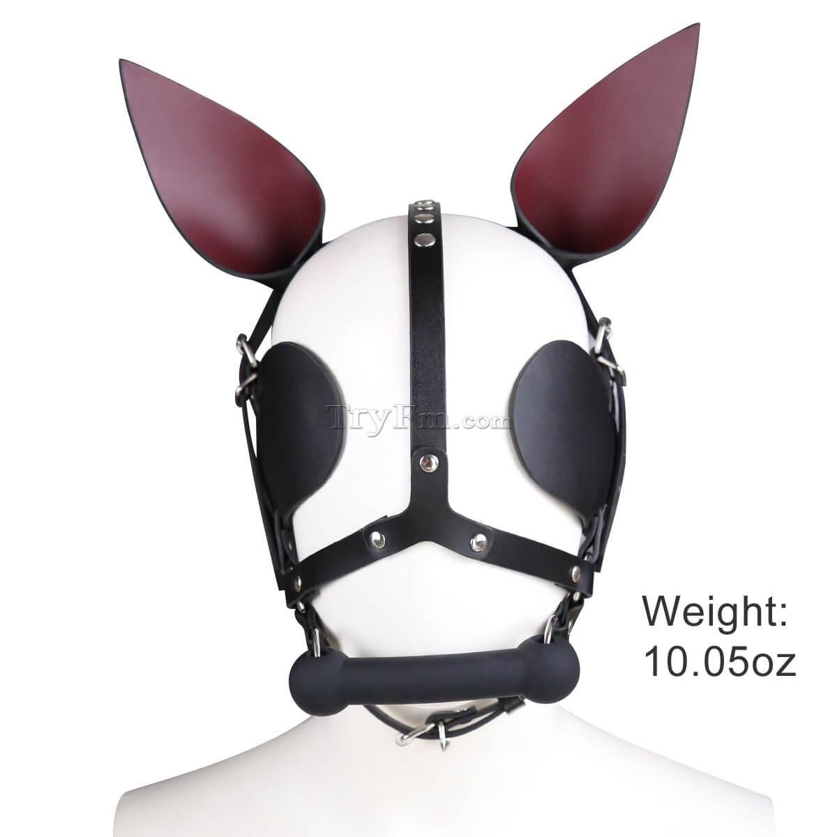 18-head-harness-with-ears2.jpg