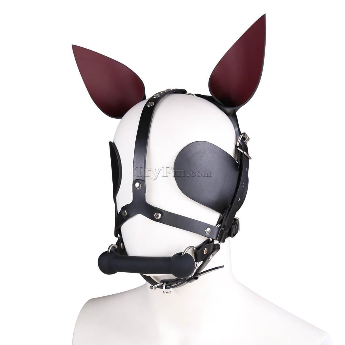 18-head-harness-with-ears3.jpg
