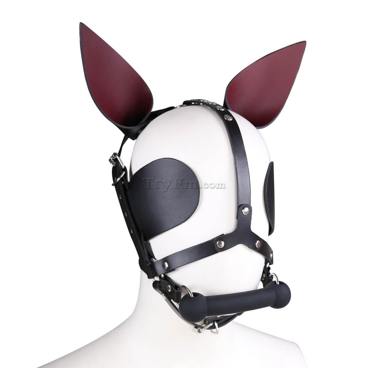 18-head-harness-with-ears4.jpg