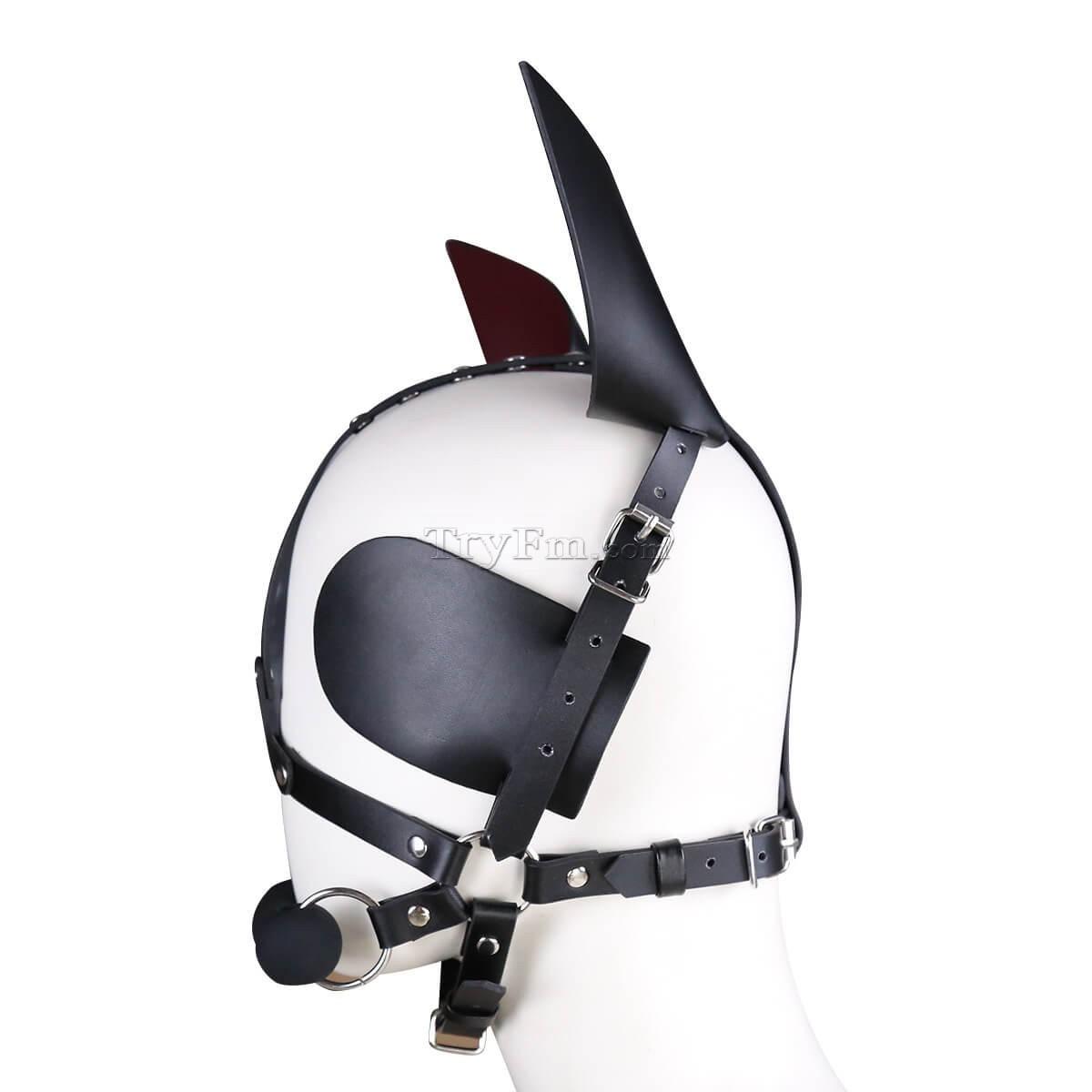 18-head-harness-with-ears5.jpg