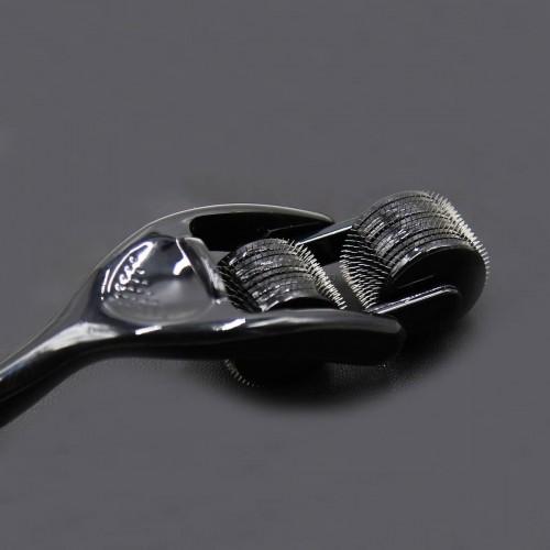 5-18-reel-dual-pinwheel-black4.jpg